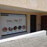 Praxis Sina-Vita Wauwil Sursee